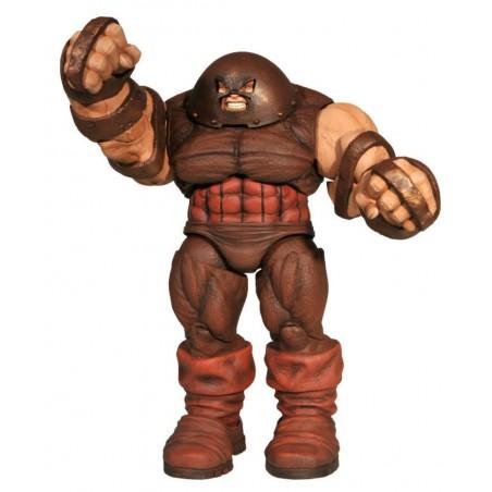 Figurka Juggernaut Action Figure X-men 18 cm - Marvel
