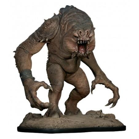 rancor statua 74 cm