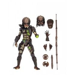 figurka predator city hunter