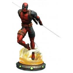Figurka Deadpool Gallery 23 cm - Marvel