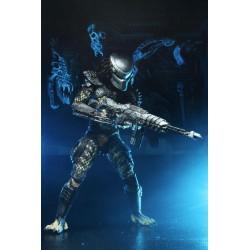 Figurka Predator 2