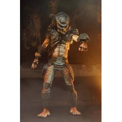 Predator 2 Action Figure Ultimate Stalker Predator 20 cm