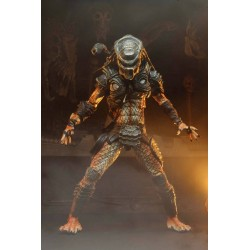 Figurka Predator 2 Ultimate Stalker Predator 20 cm