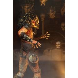 Figurka Stalker Predator 20 cm