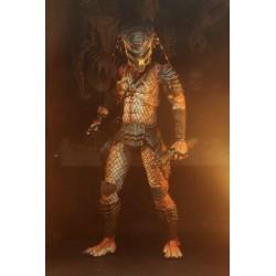 NECA Figurka Stalker Predator 20 cm