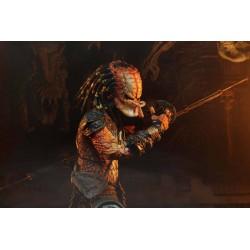 Figurka Stalker Predator NECA