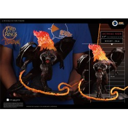 figurka Balrog Lord of the rings