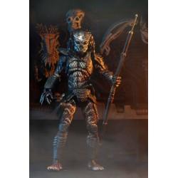 Figurka Guardian Predator 20 cm