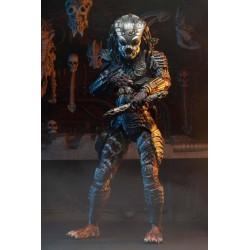 Figurka Guardian Predator NECA 20 cm