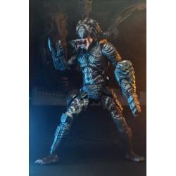 Figurka NECA Guardian Predator