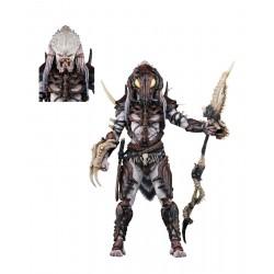 Figurka NECA Alpha Predator