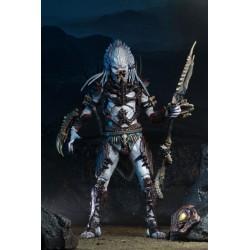 Figurka Alpha Predator