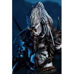 Figurka Alpha Predator 20 cm