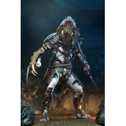Alpha Predator 20 cm