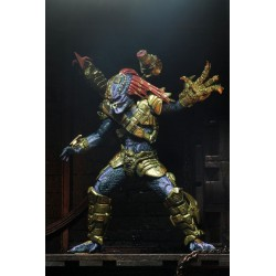 Figurka Predator Ultimate Lasershot Predator 21 cm