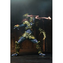 Figurka Predator Lasershot Predator 21 cm