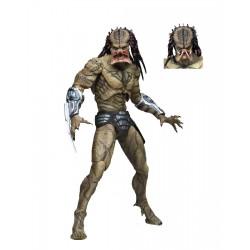 Figurka NECA Assassin Predator