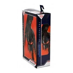 Figurka NECA Assassin Predator 28 cm