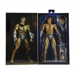 Figurka Assassin Predator 28 cm w pudełku