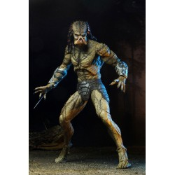 Figurka Assassin Predator 28 cm