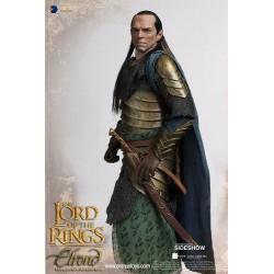 elrond 30 cm action figure 2