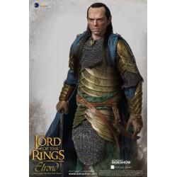 elrond 30 cm action figure 3