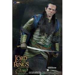 elrond 30 cm action figure 5