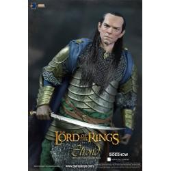 elrond 30 cm action figure 8
