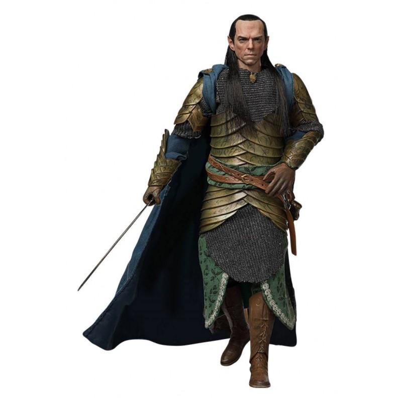 elrond 30 cm action figure
