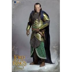 elrond action figure