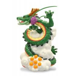 skarbonka dragon ball smok shenron