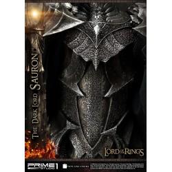 Zbroja Saurona