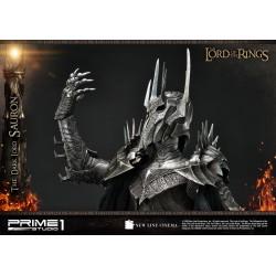 Zbroja Saurona 2