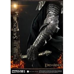 Zbroja Saurona 4
