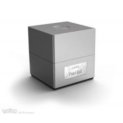 pudełko pokeball