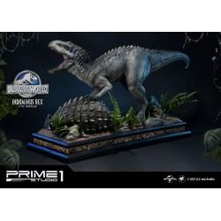 indominus rex 105 cm