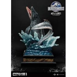 Mozazaur 66 cm - Jurassic World
