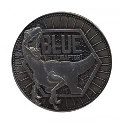 moneta blue