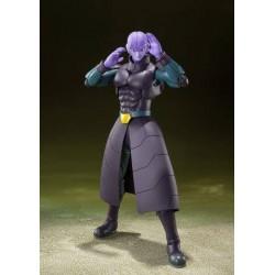Figurka Hit 17 cm S.H. Figuarts - Dragon Ball Super