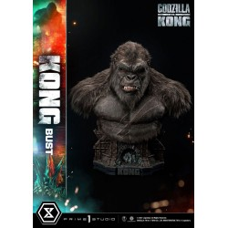 Statua Kong 67 cm - Godzilla vs Kong