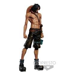 Figurka Portgas D. Ace One Piece