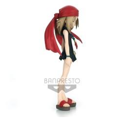 Figurka Anna Kyoyama 14 cm