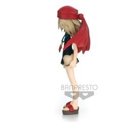 Figurka Anna Kyoyama Shaman King