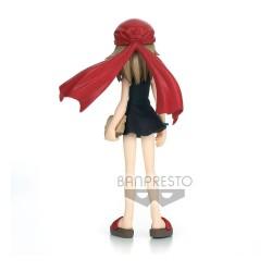 Figurka Anna 14 cm - Shaman King