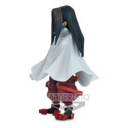 Figurka Hao 14 cm