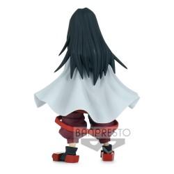 Figurka 14 cm - Shaman King