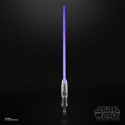 miecz świetlny darth revan fioletowy