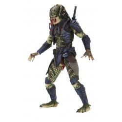 Figurka Predator 2 Action Figure Ultimate Armored Lost  20 cm