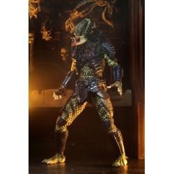figurka predator action figure 20 cm