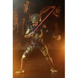 figurka predator miecz